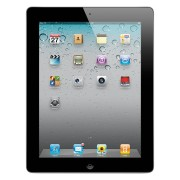 Apple iPad 4 - 16GB - 4G - Black - (Retina Display)
