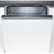 Masina spalat vase incorporabila Bosch Silence SMV24AX01E 60 cm A+ Alb