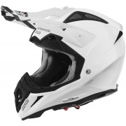 Airoh Aviator 2.2 Motocross Helm Weiss M