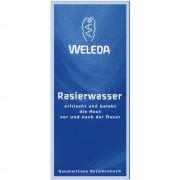 WELEDA AG Weleda Rasierwasser