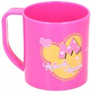 Disney Minnie Mouse Disney kinder drinkbeker mok roze