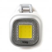 【セール実施中】【送料無料】Blinder MINI CHIPPY FRONT 54-3554200401 サイクル ライト