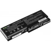 Baterie Laptop Green Cell PA3536U-1BRS pentru Toshiba Satellite P200, P300, L350, Li-Ion 6 celule