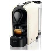 Espressor Krups Pulse XN250110, 1260W, 0.8l (Alb)