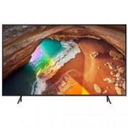 "QLED TV QE75Q60R 75"" 4K Ultra HD"