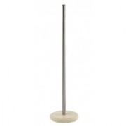 Suport hartie igienica,Aquanova Luxor -LUXRLH-14