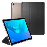 Spigen Smart Fold Huawei MediaPad M5 10/M5 10 (Pro) Case - Black