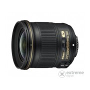 Obiectiv Nikon 24/F1.8G AF-S ED