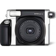 Fujifilm Instax Wide 300 - Sofortbildkamera