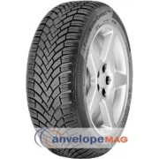 Continental Wintercontact ts 850 215/65R15 96H M+S
