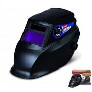 Accesoriu sudura JAGUAR 9-13 - Masca pentru sudura automata Telwin