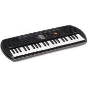 Keyboard SA 77