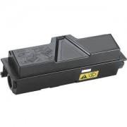 Тонер касета KYOCERA TK-1140 , FS-1035/FS-1135/M2035DN/M2535DN, 7200 копия, Uprint