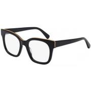 Stella McCartney SC0009O Eyeglasses 001