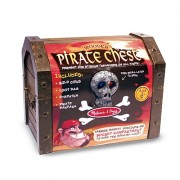 Set De Joaca Cufarul Piratilor Melissa And Doug