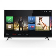 Ultra HD/4K smart led-tv 165 cm TCL 65DP600