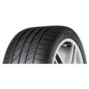Anvelopa Vara Bridgestone Potenza RE 050 A MO 255/35/R19 96 Y Reinforced/XL