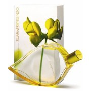 Kenzo Summer by Kenzo női parfüm 50ml EDP