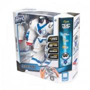 Xtreme Bots Trooper Bot - harci robot - Transformer/átalakuló és robot játékok