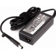 Incarcator pentru laptop HP 19.5V 3.33A 65W