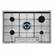 Electrolux EGS7534X