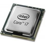 Intel Core ® ™ i7-5820K Processor (15M Cache, up to 3.60 GHz) 3.3GHz 15MB L3 processor