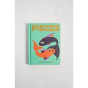 Urban Outfitters Pisces (Seeing Stars) par Stella Andromeda- taille: ALL