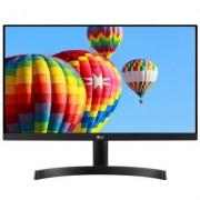 LG Monitor 24MK600M-B