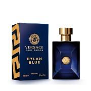 Versace - Versace pour Homme Dylan Blue edt 100ml Teszter (férfi parfüm)