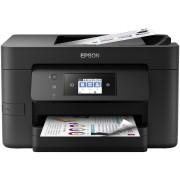 Epson all-in-one inkjet printer WorkForce Pro WF-4720DWF