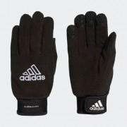 Adidas Guantes jugador de campo