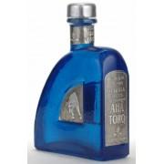 Aha Toro Blanco Tequila 0,7L 40%