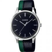 Casio MTP-E133L-1EEF Мъжки Часовник