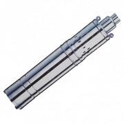Pompa submersibila apa 950W ST/SWP950-009 Straus Austria