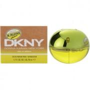 DKNY Be Delicious Eau So Intense Eau de Parfum para mulheres 50 ml