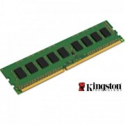 Kingston 2GB DDR2-400 ECC Registered