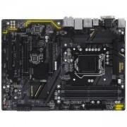 Дънна платка Gigabyte Z270-HD3P, Intel LGA 1151, DDR4, PCI Express, PCI