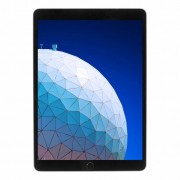 Apple iPad Air 2019 (A2152) WiFi 64GB spacegrau