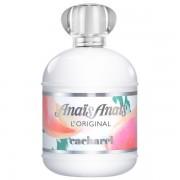 Cacharel Anais Anais 30 ML Eau de toilette - Vaporizador Perfumes Mujer