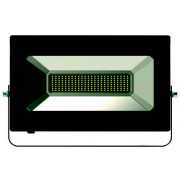Proyector LED R 200W de Roblan