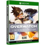 Overwatch: Legendary Edition - Xbox One