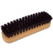 Pro Accessories Gloss Brush(0 ml, Brown)