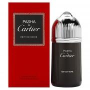 Pasha Noire 150 Ml Edt Spray De Cartier