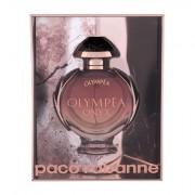 Paco Rabanne Olympéa Onyx parfémovaná voda 80 ml pro ženy