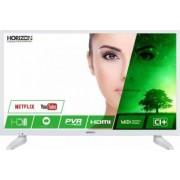 Televizor LED 81cm Horizon 32HL7331H HD Smart TV