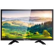 "Engel LE4055 40"" LED HD"