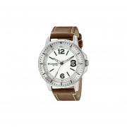 Reloj Columbia Ridgeback Ca025-200 - Cuero - Calendario