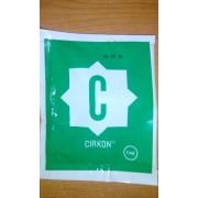 Cirkon (1ml)