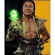 Mortal Kombat 11 Shang Tsung (PC) Steam DIGITAL