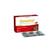 Denoxinal